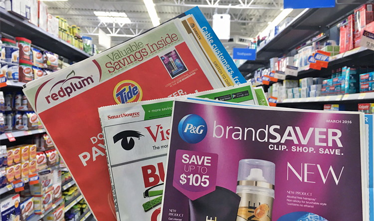 13 walmart couponing hacks you need to know the krazy coupon lady fandeluxe Choice Image