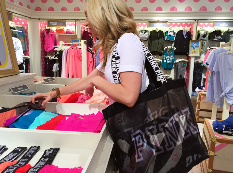 dd2b44acd1 These 16 Victoria s Secret Shopping Strategies Will Save You Hundreds - The  Krazy Coupon Lady