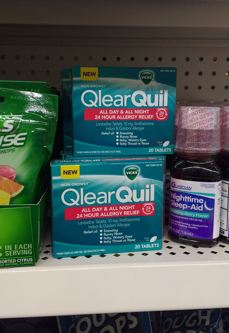 15de1d741bd 13 Things You Should Always Buy at Dollar Tree - The Krazy Coupon Lady