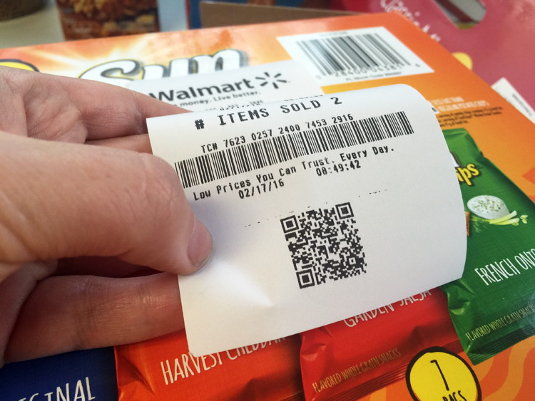 13 walmart couponing hacks you need to know the krazy coupon lady