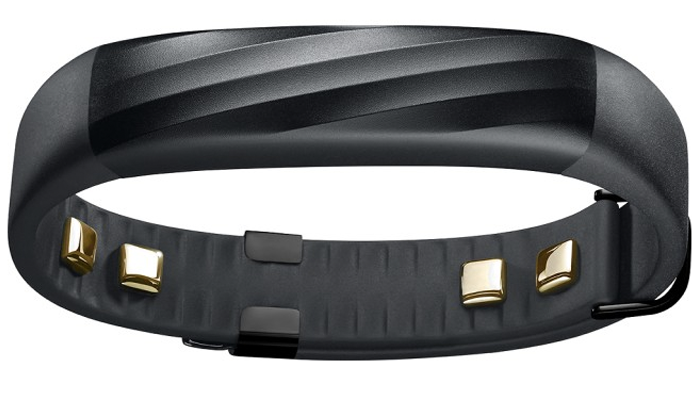 Jawbone UP3 Activity + Heart R...