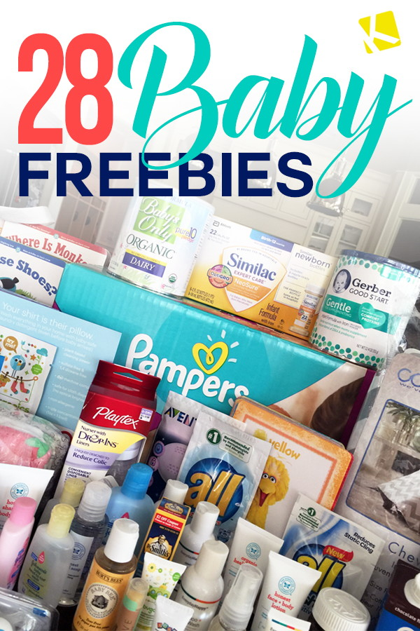 57fba20a0 28 Baby Freebies for New   Expecting Moms - The Krazy Coupon Lady