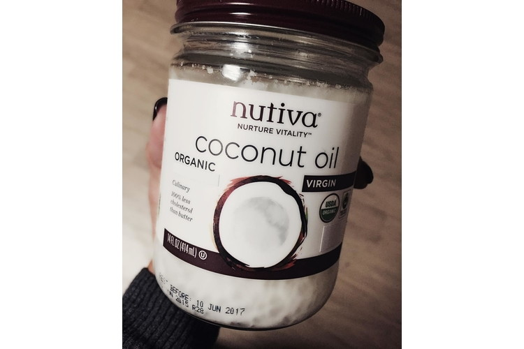 Absolutely Free–Coconut Oil, Honey & Chocolate Bars! - The