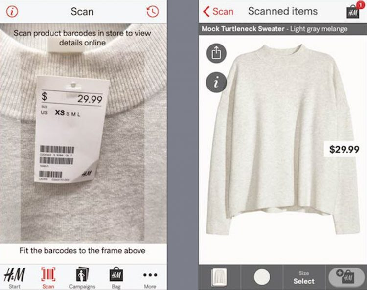 15 Brilliant H M Shopping Tips You Need To Know The Krazy Coupon Lady
