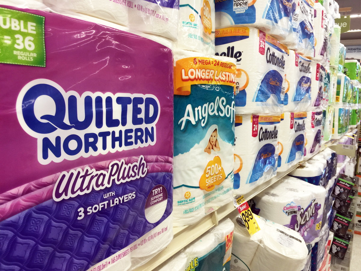 quilted ultra personal quilt plush com northern bath amazon tissue toilet sl rolls paper pack health dp mega care of