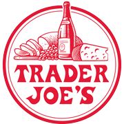 image relating to Trader Joe's Printable Coupons called Investor Joes Discount coupons - The Krazy Coupon Girl