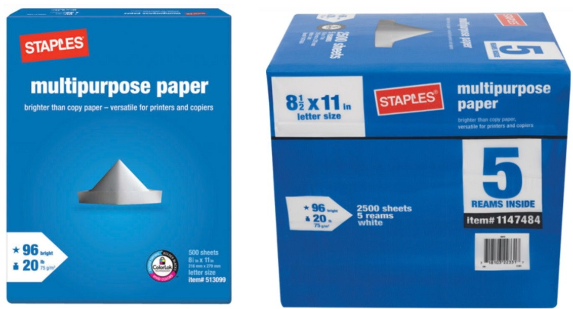 case paper 5 Case paper is fsc certified and supplies printers, publishers, packagers, and designers with paper and board from mills around the world.