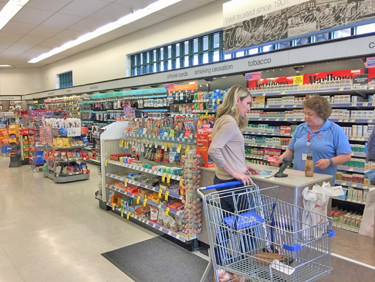 Walgreens Coupons - The Krazy Coupon Lady