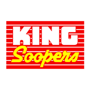 photo regarding King Soopers Coupons Printable identify King Soopers Discount coupons - The Krazy Coupon Female