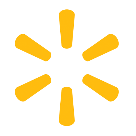 Walmart Deals and Coupons - The Krazy Coupon Lady - Shop ...