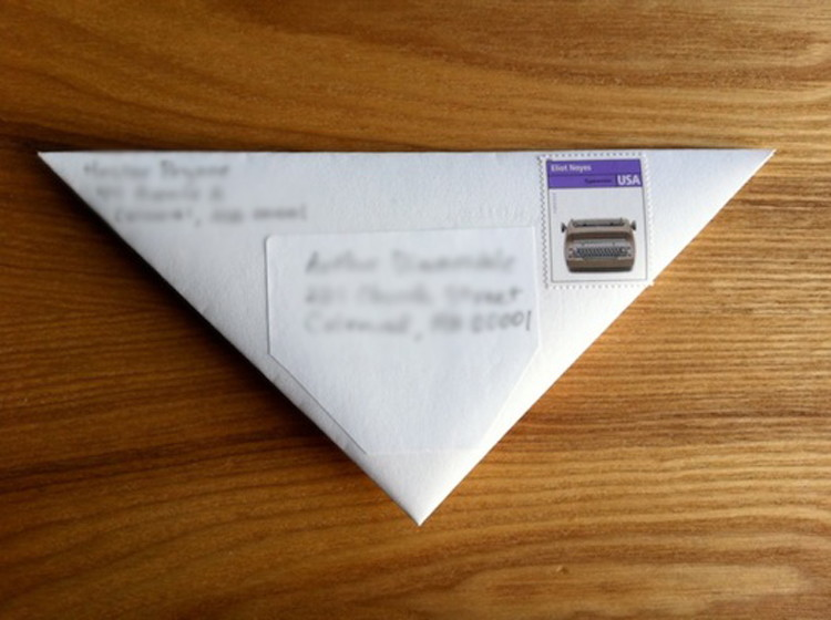 13 Weird Things You Probably Didnt Know Could Mail