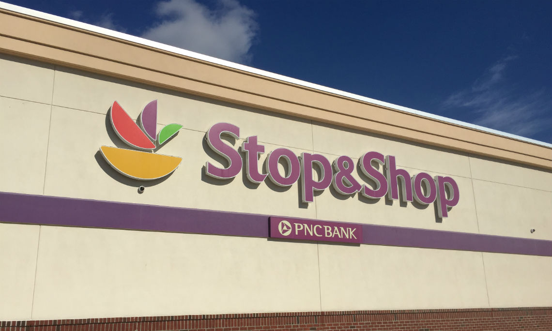 13e96e55568 Stop   Shop Coupons - The Krazy Coupon Lady