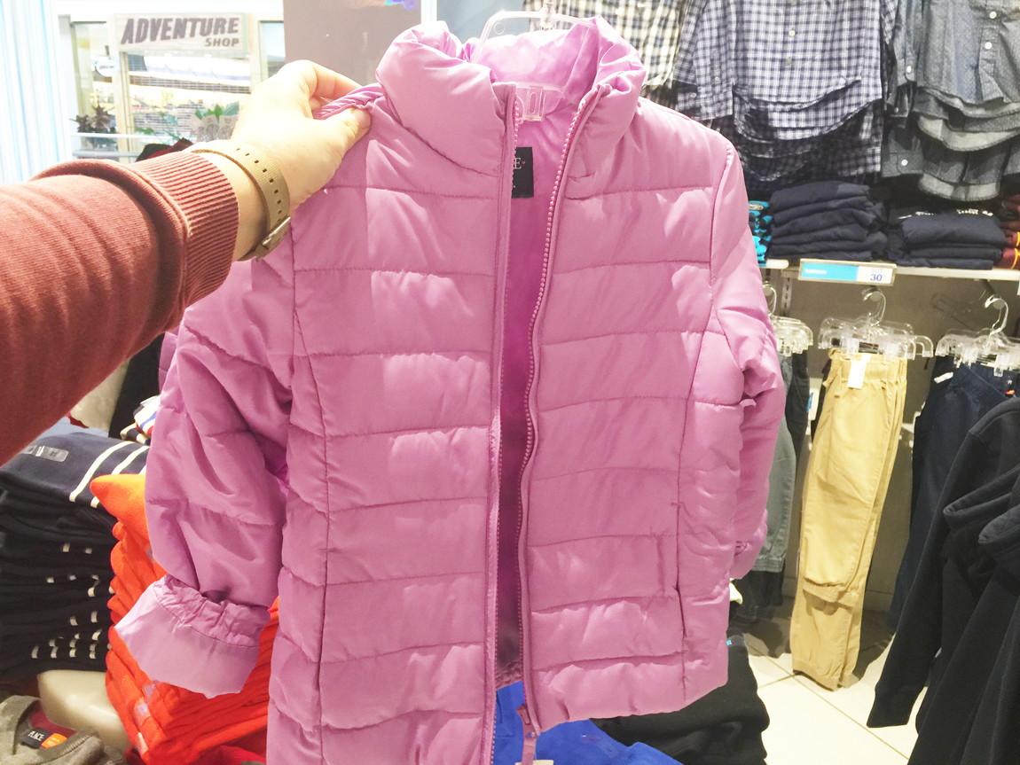 d7f902b82a4 Kids  Puffer Jackets