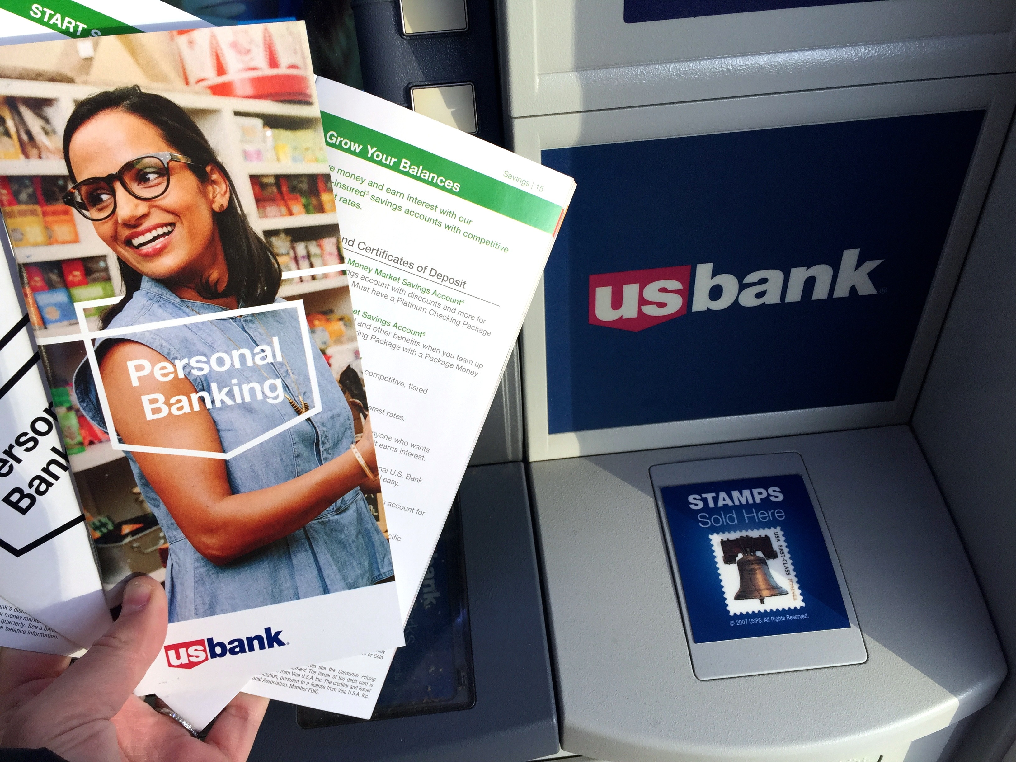 How to Get 8 Banks to Pay You Thousands of Dollars - The