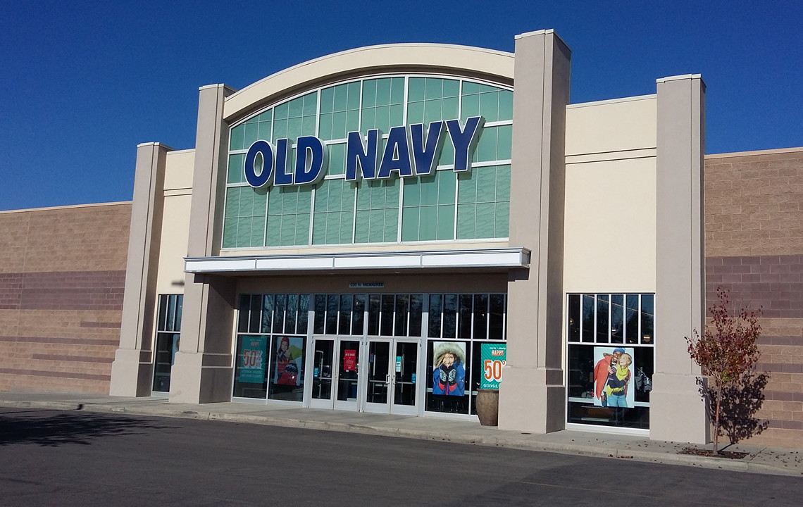 680dd2be6db GAP and Old Navy Are Now Two Different Companies - The Krazy Coupon Lady