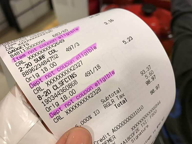 810bd177d079 43 Must-Read Macy s Store Hacks - The Krazy Coupon Lady