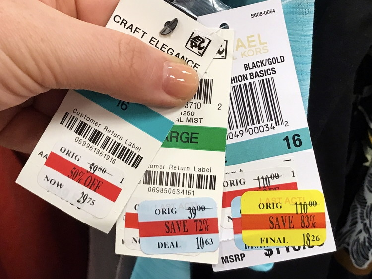 43 Must-Read Macy s Store Hacks - The Krazy Coupon Lady d9c0b12a877ac