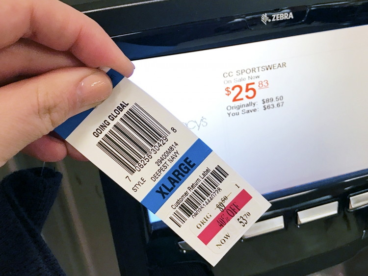 43 Must-Read Macy s Store Hacks - The Krazy Coupon Lady 3b8dc122c27bf