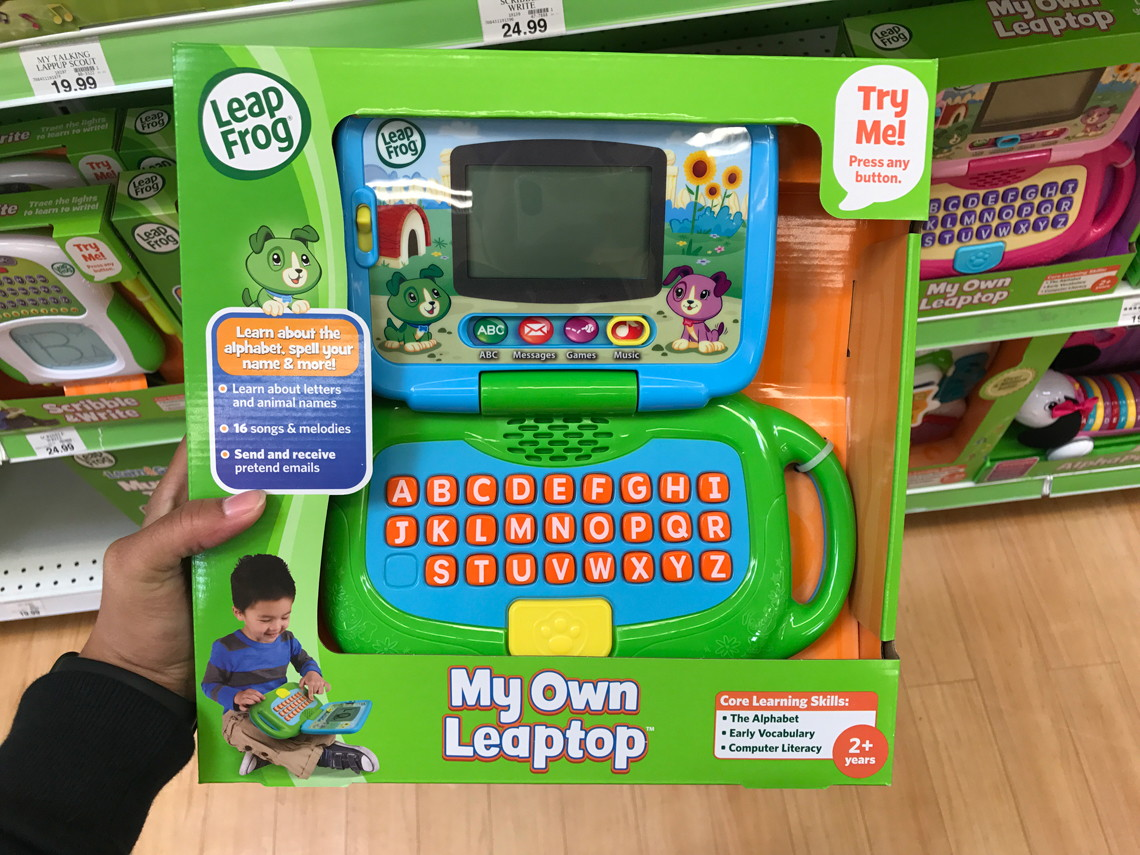 Toys r us leapfrog 2 games fire at the great blue heron casino