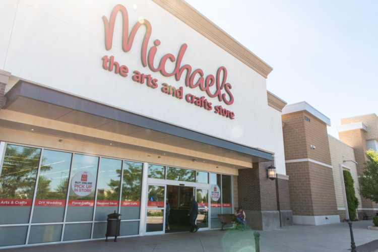 28 Easy Legit Ways To Save At Michaels Craft Store The