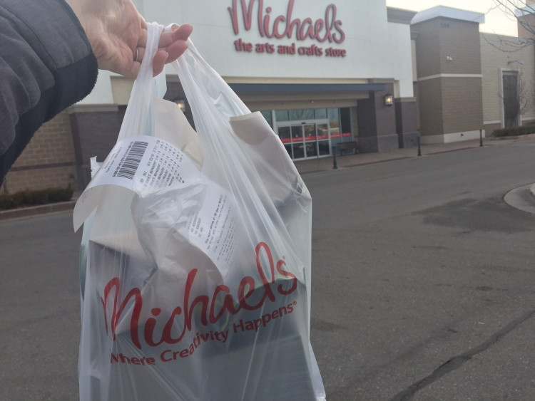 9c439e6d94 27 Michaels Store Hacks You Need to Know - The Krazy Coupon Lady