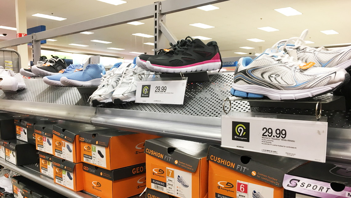 dd724797afa C9 Champion Women s Athletic Shoes