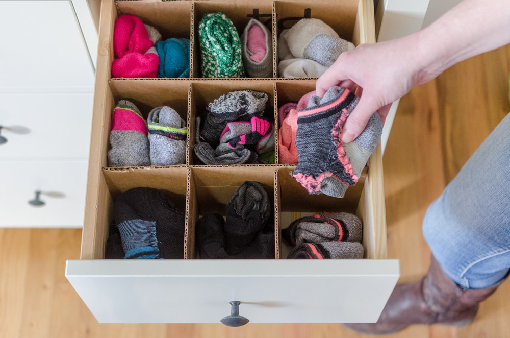 12 Tips for FREE Total Home Organization| Organization Ideas for the Home, Organization, Organizing Ideas, Organization DIY, Home Organization, Home Organization Ideas, Home Organization DIY, Home Organization Hacks #HomeOrganizationDIY #Organization #OrganizationDIY #OrganizationHacks