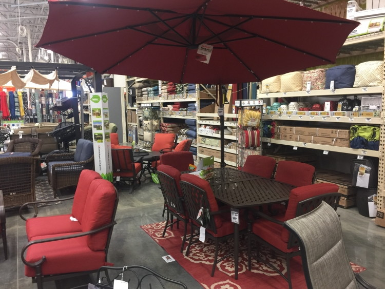 10 Ways To Save Sometimes Big Money At The Home Depot 6
