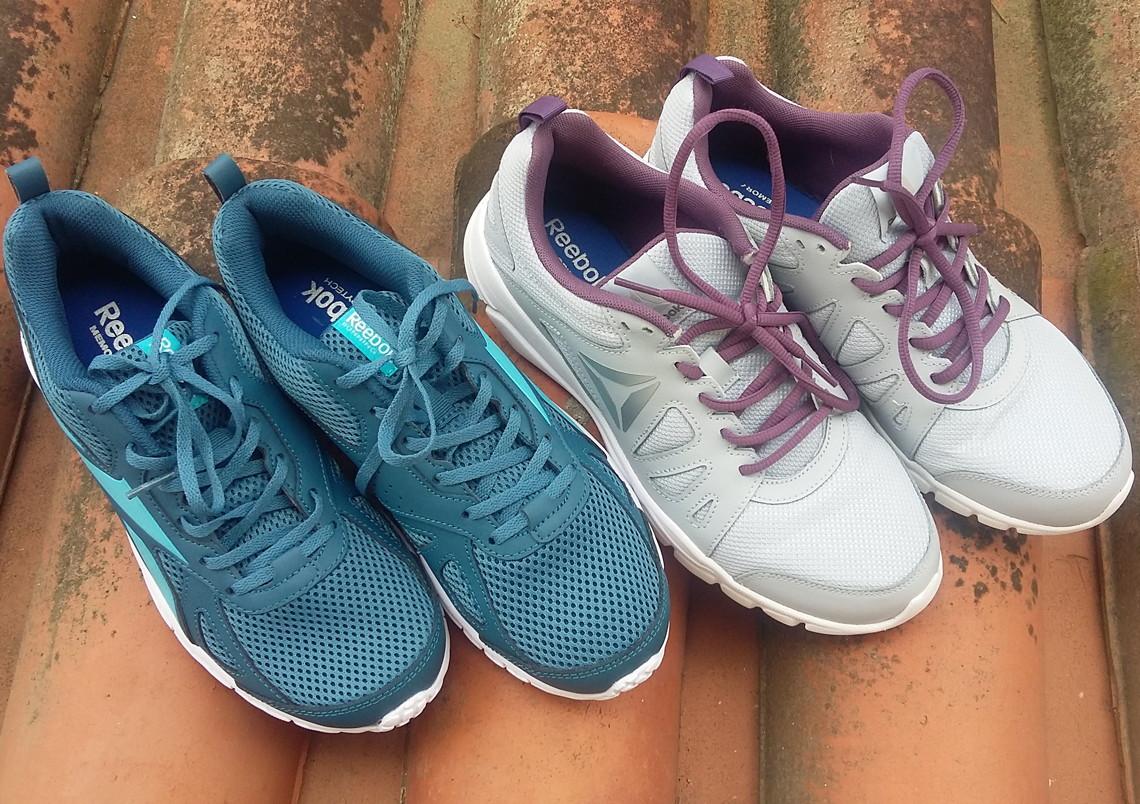 891668dc66a299 Reebok Women s   Men s Athletic Shoes
