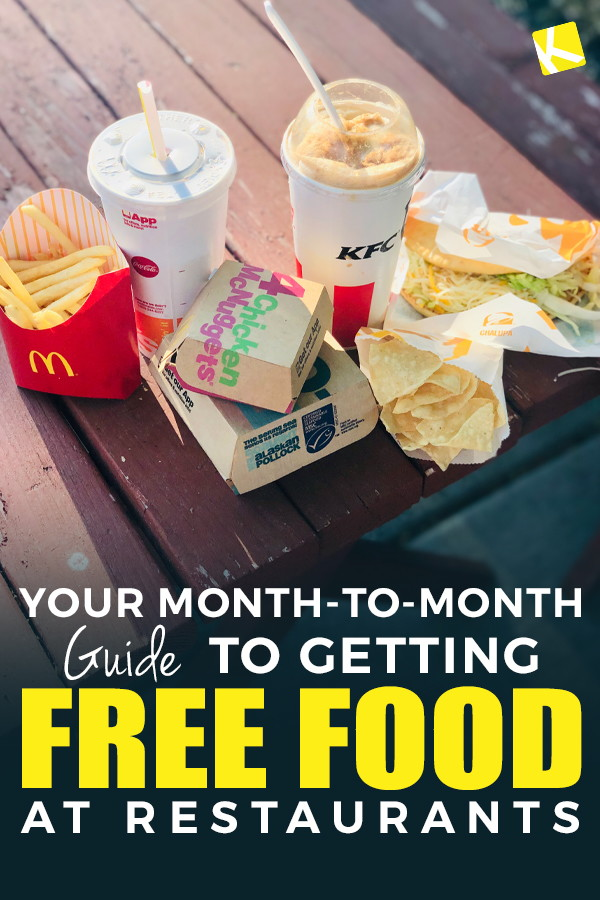 graphic regarding Moes Printable Coupons known as Your Thirty day period-in the direction of-Thirty day period Specialist towards Using Foodstuff Freebies at