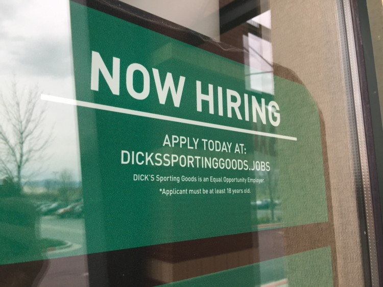 31 DICK'S Sporting Goods Hacks That'll Shock You - The Krazy ...