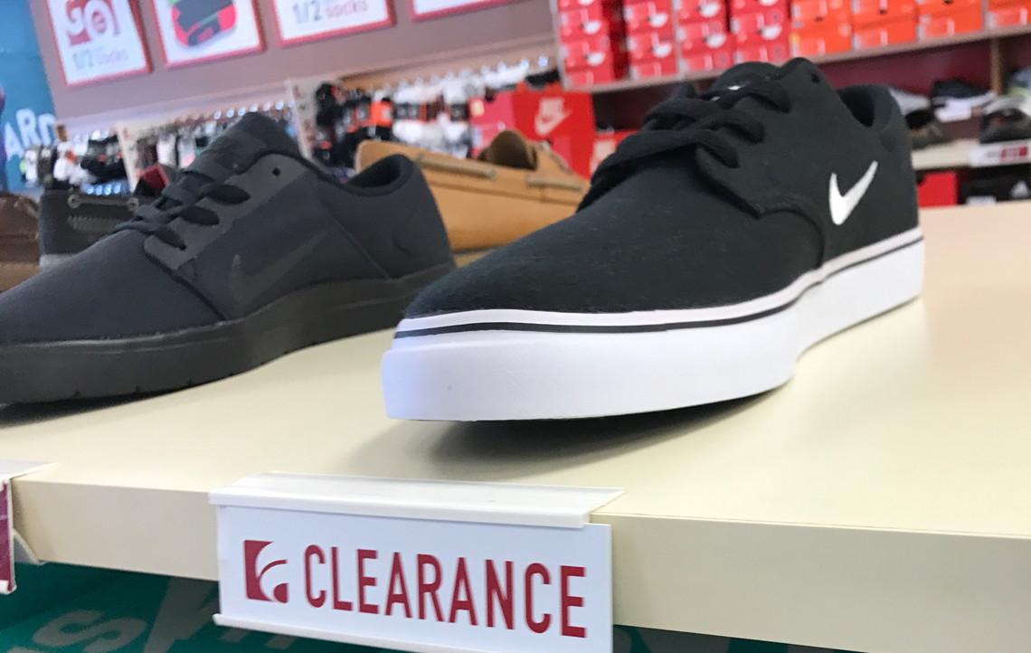 Nike com black friday coupons