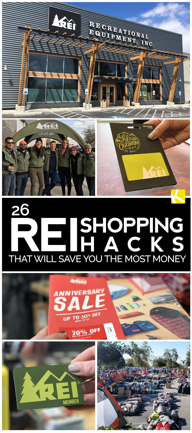 fccab43f42518 26 REI Shopping Hacks You Can t Live Without - The Krazy Coupon Lady