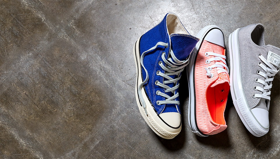 9603f341d642 Nordstrom Rack Converse Flash Event  Pay as Low as  16.97–Up to 81%  Savings! - The Krazy Coupon Lady