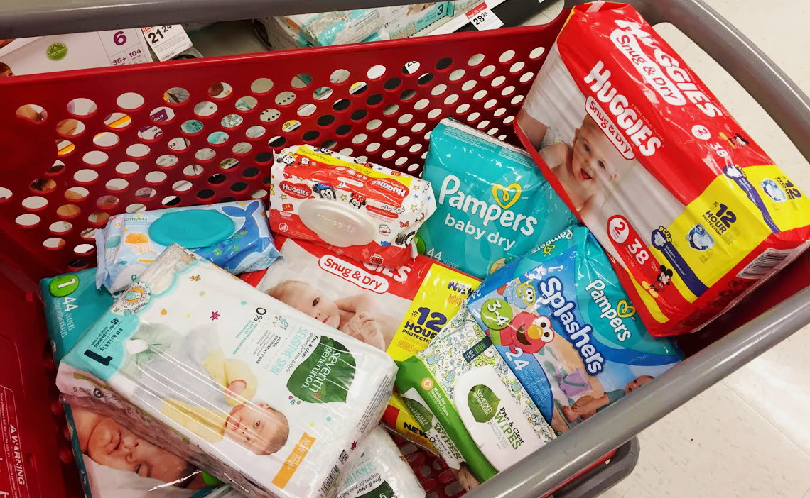 Michaels coupon money saving mom 174 - 24 Little Known Ways To Save Serious Cash On Baby Stuff The Krazy Coupon Lady