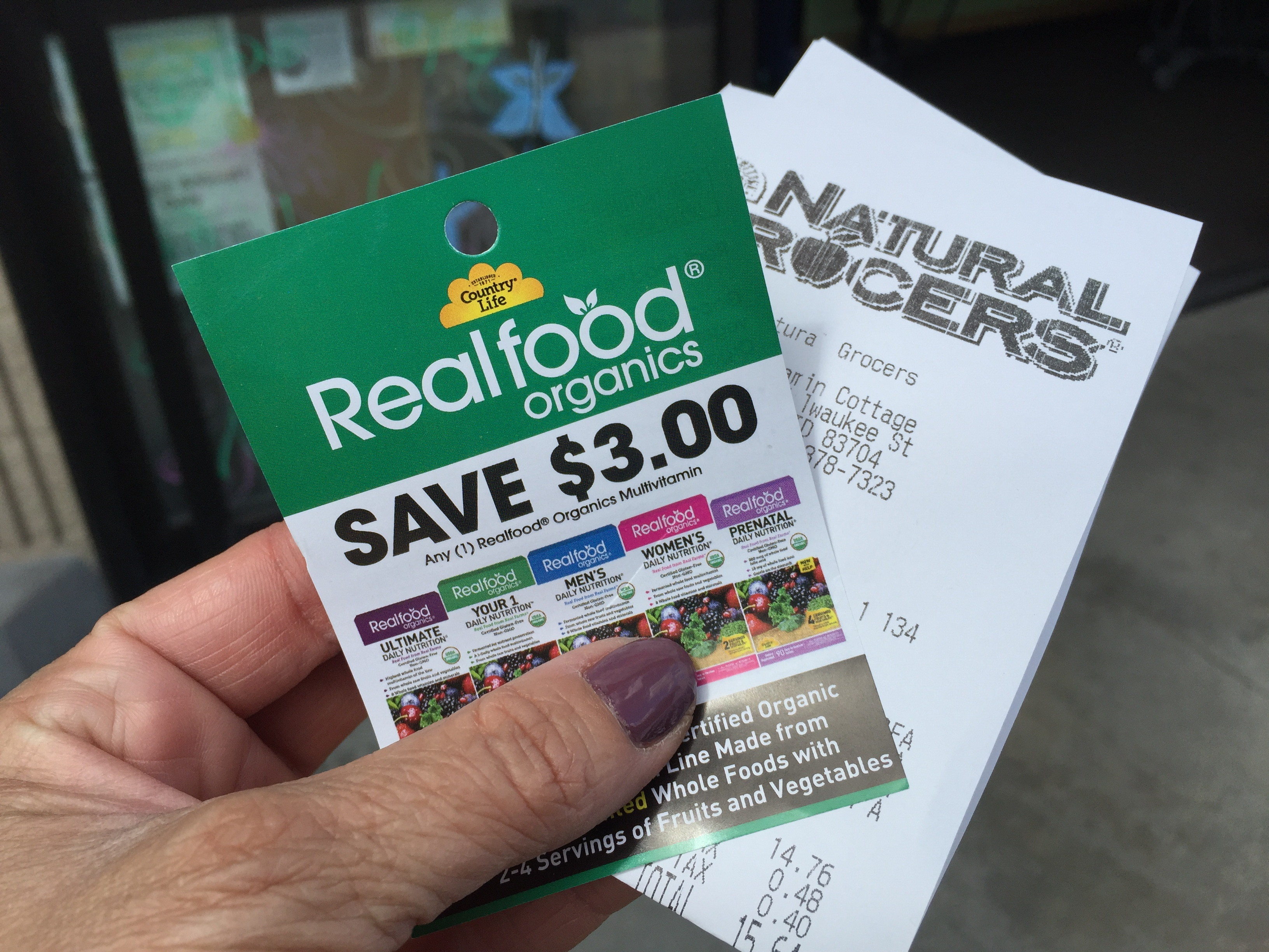 Forgot Your Coupon These 23 Retailers Honor It Even After You Buy