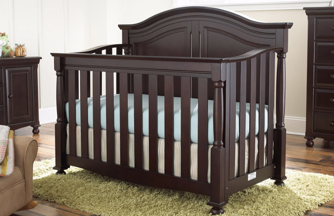 Bedford Baby 3 Pc Furniture Set 1 133 74 Shipped At Jcpenney Reg 495 The Krazy Coupon Lady