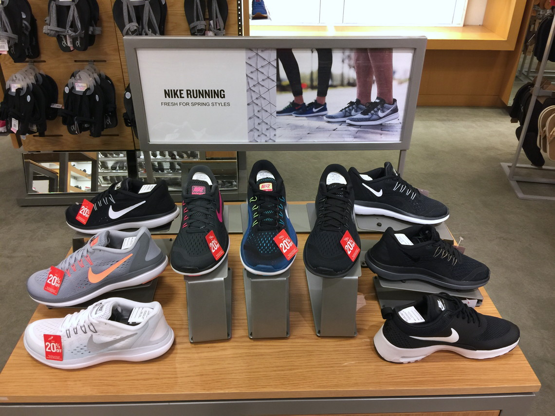 f9c9ea37016 Nike Women s   Men s Shoes