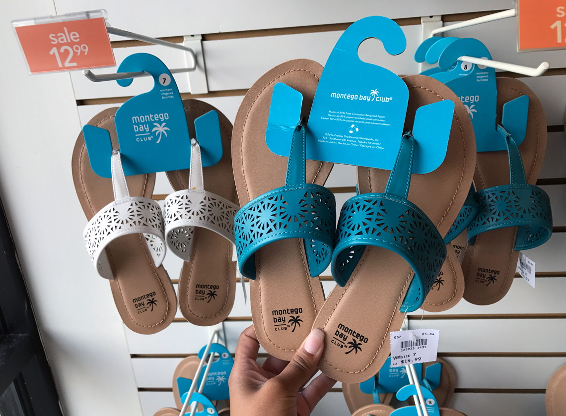 0f103e7f4e4  10.00 Off  10.00 Coupon   Free Shoes at Payless! - The Krazy Coupon Lady