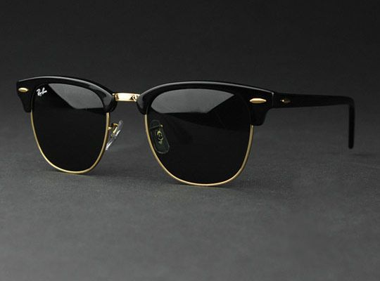 7fc0be2152edf Save up to 40% on Ray-Ban Sunglasses! - The Krazy Coupon Lady