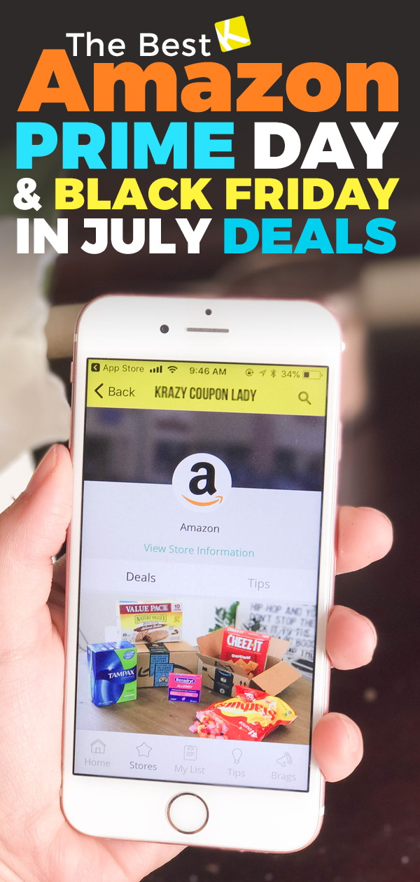 the best attitude e134e f823f 54-the-best-amazon-prime-day-and-black-friday-in-july-deals-1529007379.jpg