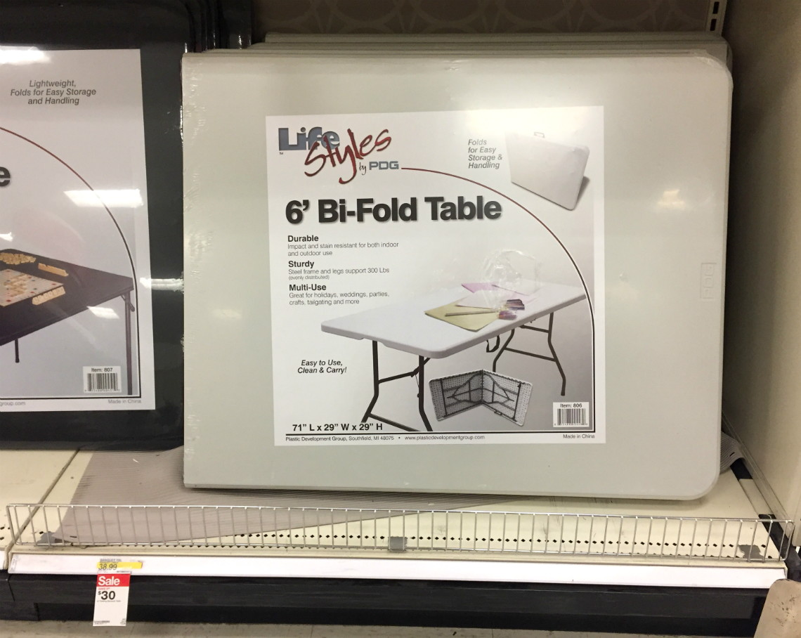 4be6336b4b1 Gone! Folding Banquet Tables   Chairs