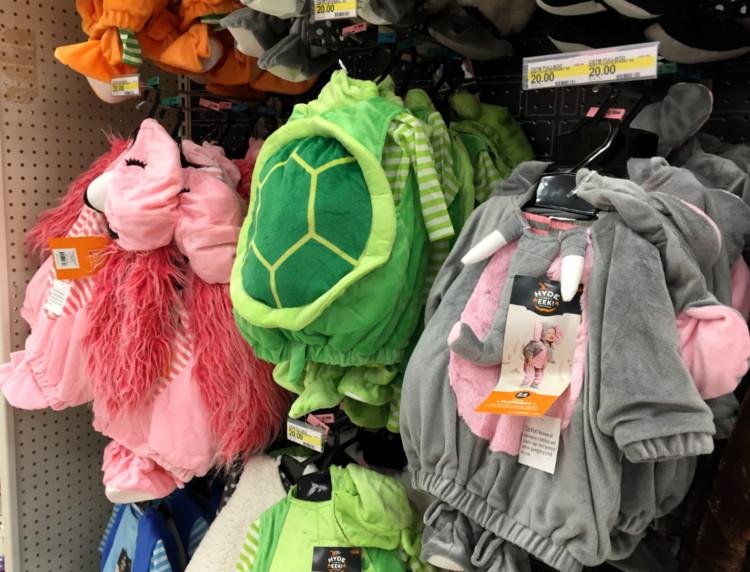 ... Kids Halloween Costumes Target 20 Kids U0027 Halloween Costumes Target Pay 7 60 ... & 100+ [ Kids Halloween Costumes Target ]   Frozen Anna Child ...