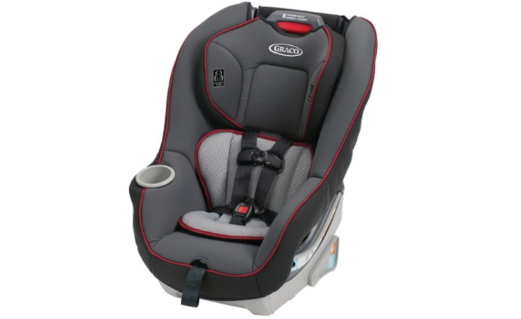 Target Car Seat Trade-In Event: 20% Off Coupon, Starting 9/10! - The ...