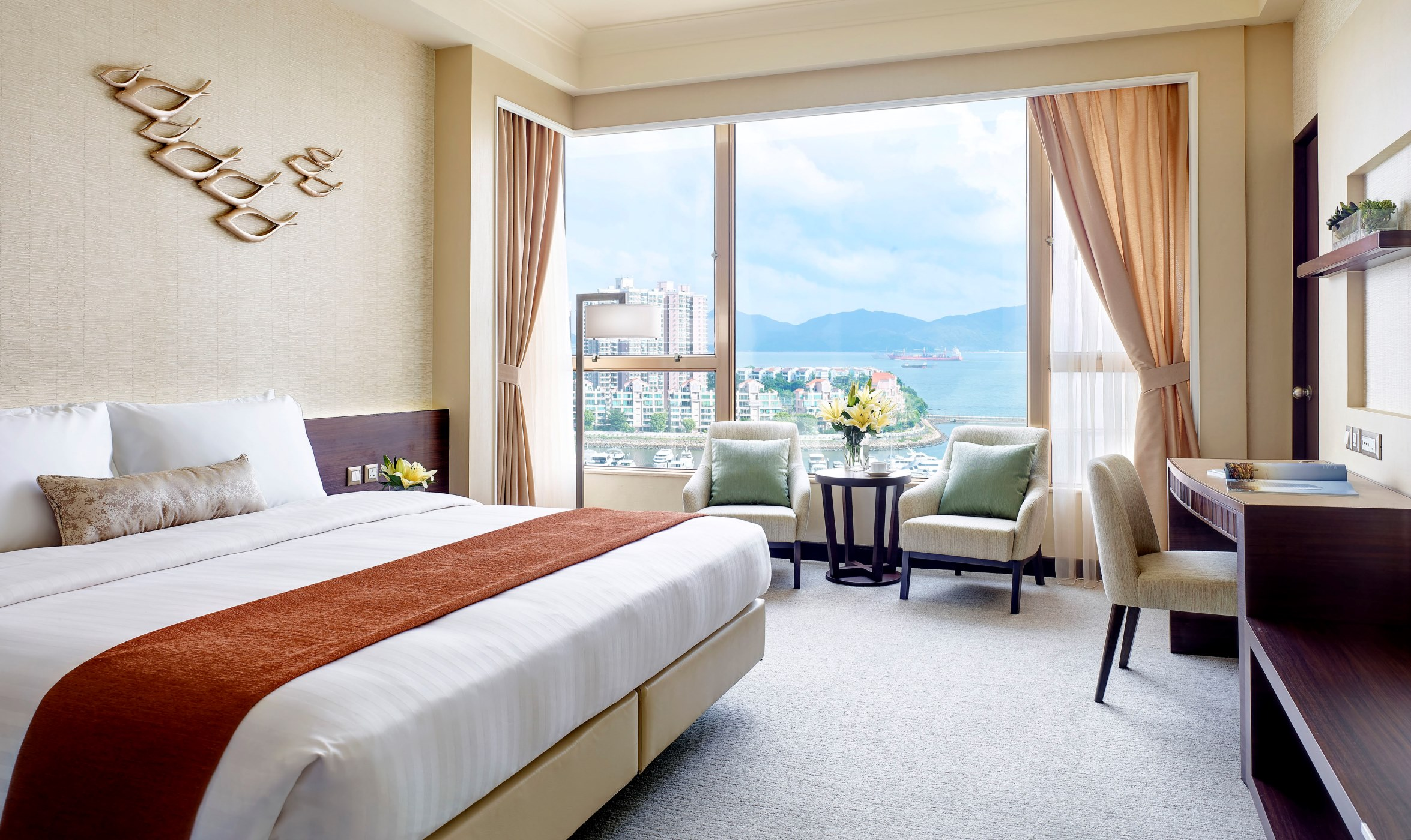 save 40 on your next hotelcom booking - Hotel