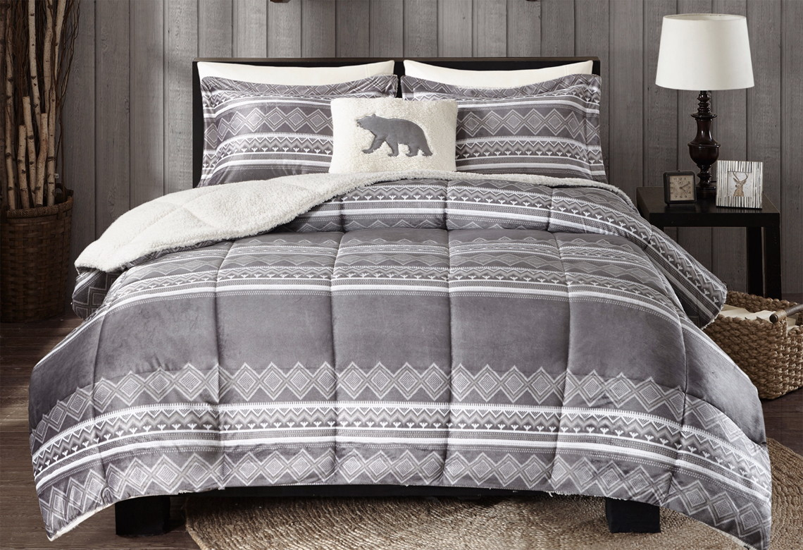 Jcpenney bedding coupons