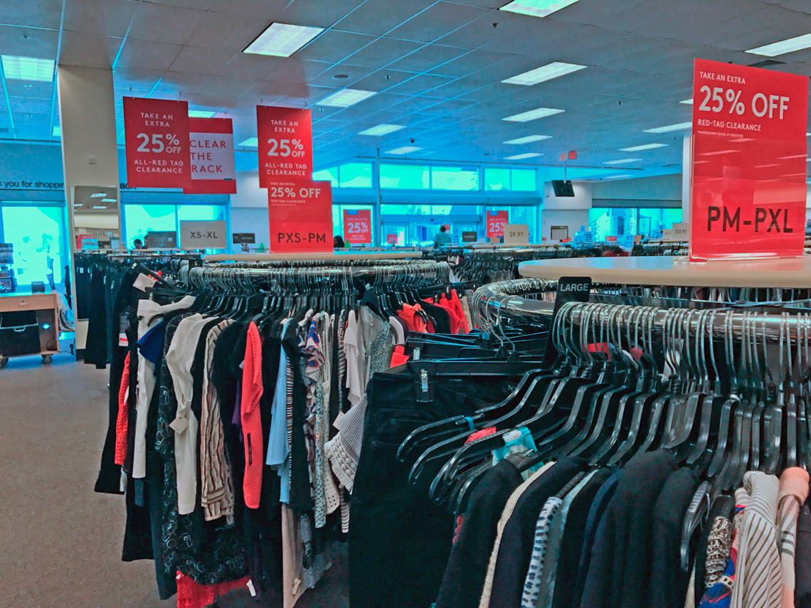photograph about Nordstrom Rack Printable Coupons identified as Nordstrom Rack Discount coupons - The Krazy Coupon Female