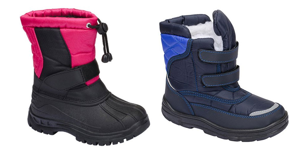 nasa magnetic boots - photo #31