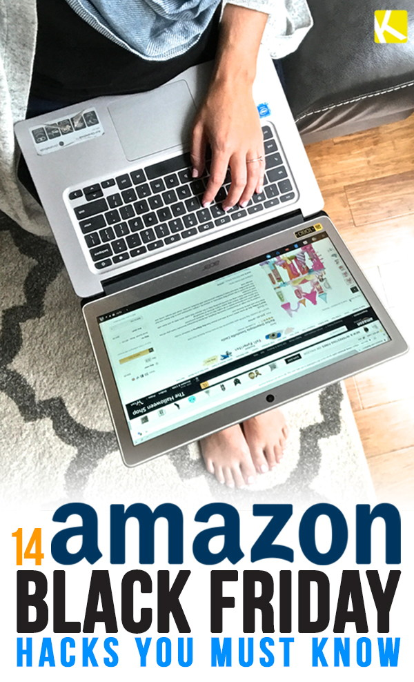 a290e2d8203ce 15 Amazon Black Friday 2018 Hacks You Must Know - The Krazy Coupon Lady