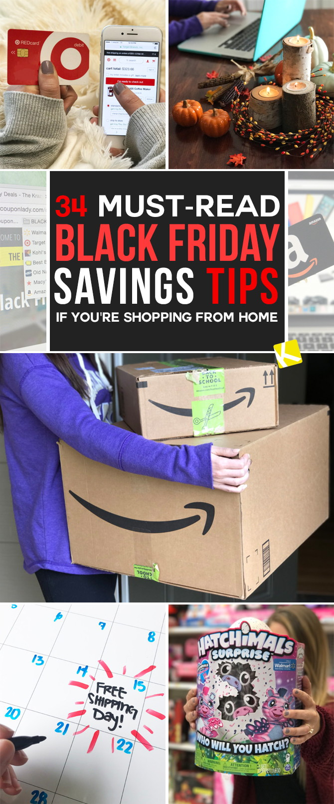 a67d619a3 34 Ways to Get the Best Black Friday Deals Without Leaving Home ...